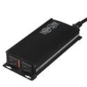 Tripp Lite AV2FP Professional Isobar Low-Profile Power Conditioning Center