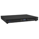 Tripp Lite AV3500PC Professional Audio/Video Isobar Power Conditioning Center