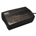 Tripplite AVR900U 900VA Ultra-compact Line-Interactive 120V UPS with USB Port