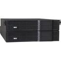 Tripp Lite BP192V18-4U 192V external battery pack (expandable) Smart Online UPS 192V RM 4U External Battery Pack