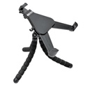 Tripp Lite DDR0810TRI Full Motion Universal Flexible Tablet Stand