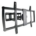 Tripp Lite DWM60100XX Swivel/Tilt Wall Mount for 60 Inch to 100 Inch TVs and Monitors