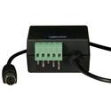 Tripp Lite ENVIROSENSE Environmental Sensor for use with SNMP / Web Cards