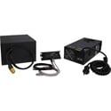 Tripp Lite HCRK Medical Mobile Cart Power Kit 90A 300W 3 Outlet UL 60601-1