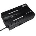 Tripp Lite INTERNET900U 900VA 480W UPS Desktop Battery Back Up Compact 120V USB RJ11 PC