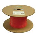 Tripp Lite N549-01K Duplex Multimode 62.5/125 LSZH Fiber Optic Cable 1000 Feet Bulk