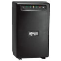 Tripp Lite OMNI750ISO 750VA 500W UPS Battery Back Up Tower Isolation Transformer 120V