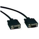 Tripp Lite P781-006 - KVM Daisychain Cable for the B040/42 Series KVM Switches - 6ft