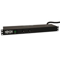 Tripp Lite PDUMH30 Single-Phase Metered PDU - 30A 120V