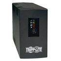 Tripp Lite POS500 POS Series 120V 500VA 300W Standby UPS Tower USB port 6 Outlets TEL/DSL Protection
