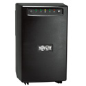 Tripp Lite SMART 1050NET 1050VA - 1000VA 705W UPS Smart Tower AVR 120V USB for Servers