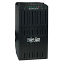 Tripp Lite SMART2200NET 2200 VA 1700 Watts 6 Outlets Smart Pro UPS