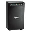 Tripp Lite SMART750 750VA 450W UPS Smart Tower AVR 120V USB for Servers