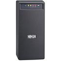 Tripp Lite SMART750USBTAA TAA-Compliant SmartPro 120V 750VA 450W Line-Interactive UPS AVR Tower USB Surge-only Outlets