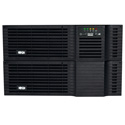 Tripp Lite SMART5000RT-3U 5000VA UPS System SmartPro Rack/Tower Line-Interactive 5kVA 120V/208V