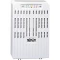 Tripp Lite SMARTINT3000VS 3000VA 2250W UPS International Smart Tower AVR 230V 3kVA C19 C13