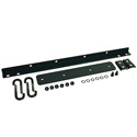 Tripp Lite SRLADDERATTACH Rack Roof Kit Connect SRCABLELADDER to Open Frame Racks and Wall