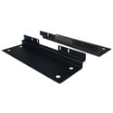 Tripp Lite SRSTABILIZE Rack Enclosure Server Cabinet Anti-Tip Stabilizer Plate