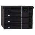 Tripp Lite SU16000RT4UHW 16000VA 11200W UPS Smart Online Rackmount 16kVA PDU 208/240/120V