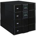 Tripp Lite SU20KRT 20000VA 18000W UPS Smart Online Rackmount 20kVA PDU 200-240V 12U