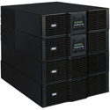 Tripp Lite SU20KRTG 20000VA 18000W UPS Smart Online Rackmount 20kVA PDU 200-240V 12U