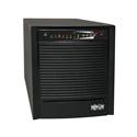 Tripp Lite SU2200XLA 2200VA 1600W UPS Smart Online Tower 110V / 120V USB DB9 SNMP RT