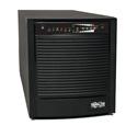 Tripp Lite SU3000XL 3000VA 2400W UPS Smart Online Tower 110V / 120V USB DB9 SNMP RT