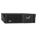 Tripp Lite SU3000RTXR3UHW 3000VA 2400W UPS Smart Online Rackmount 110V / 120V USB DB9 3URM