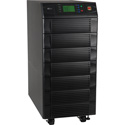 Tripp Lite SU60KX SmartOnline 60kVA Modular 3-Phase UPS System On-line Double-Conversion International UPS