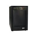 Tripp Lite SU750XL 750VA 600W UPS Smart Online Tower 100V/110V/120V USB DB9 SNMP RT