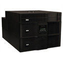 Tripp Lite SU8000RT3UN50TF 8000VA 7200W UPS Smart Online Rackmount 8kVA PDU 120V/208V 8URM
