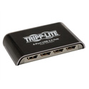 Tripp Lite U225-004-R 4-Port USB 2.0 Hi-Speed Hub