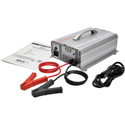 Tripp Lite UBC41 4-in-1 Battery Charger