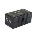 PI Manufacturing TTA-1212 IR Repeater Block