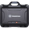 Theatrixx XVV-CC1-B xVision Video Converter Carrying Case for 1 Unit (B-Size)