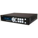 TV One C2-2755 Up/Down/Cross Converter - HDMI/ DVI-I Outputs