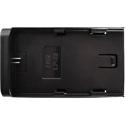 TVLogic BA-055E Battery Adapter for VFM-055A (Canon LP-E6 Series; DSLR EOS 5D/7D; Single type of BB-055E)