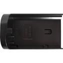 TVLogic BA-055N Battery Adapter for VFM-055A (Nikon EN-EL15 Series; DSLR D700/D800)
