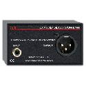 RDL TX-AFC1M Unbalanced to Balanced Audio Transformer - RCA / XLR