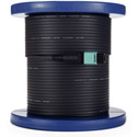 Celerity UFO-CABLE-1000P Universal Fiber Optic Extension Cable - 1000 Feet