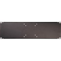 Delvcam ULCD-2 Universal LCD Monitor Rackmount Black