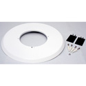 Vaddio 998-2225-051 Recessed Installation Kit for IN-Ceiling Enclosure