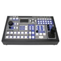 Vaddio 999-5655-000 ProductionView HD-SDI MV Camera Control Console