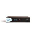 Vaddio 999-8530-000 EasyUSB Mixer/Amp