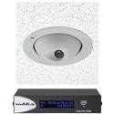 Vaddio 999-99800-100 RoboFLIP - OneLINK HDMI Camera