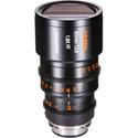 Vazen VAZEN-VZ8518FFANA 85mm T2.8 1.8X Anamorphic Lens for PL / EF Full Frame Cameras