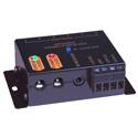 Vanco 280731 1-Zone 6-Source IR Kit