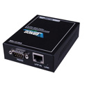 Vanco 280773 HDMI HDBaseT (70m/230ft) Receiver for VCO-280754 4x4 Matrix Switcher