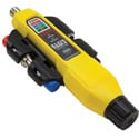 Klein Tools VDV512-101 Coax Explorer 2 Tester with Remote Kit