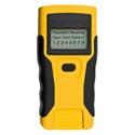 Klein Tools VDV526-052 LAN Scout Junior Tester